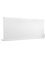 K-Rad - Type 22 Double Panel Central Heating Radiator - H750mm x W1600mm