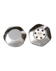 Autovents - Radiator Bleed Valve Replaceable Cartridge & Blanking Plug