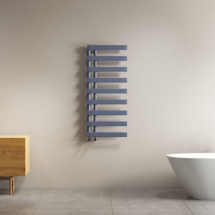 UK Radiators - Agora Bathroom Towel Radiator